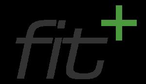 RZ_Logo_Fitplus_30.08_500x290